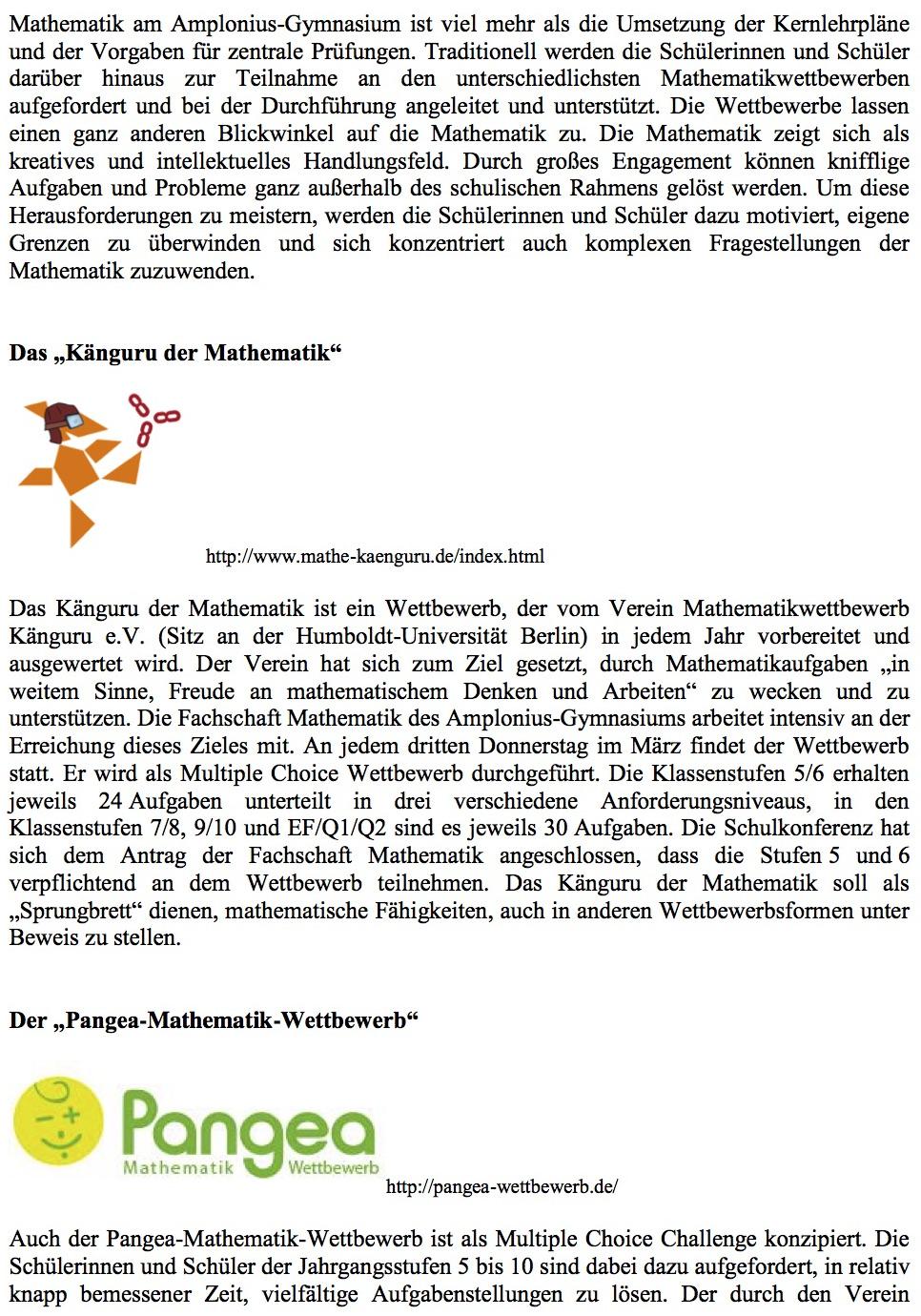 Mathe_Wettbewerbe1