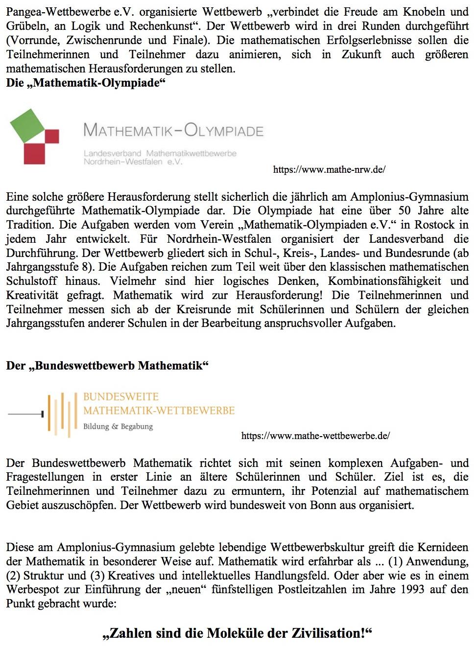 Mathe_Wettbewerbe2