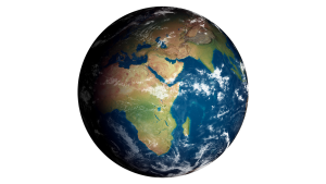 earth-328054_1280