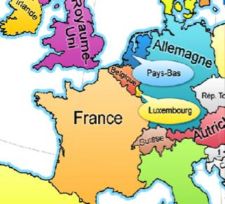 franzoesisch_karte