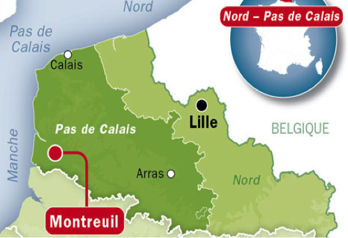 franzoesisch_montreuil
