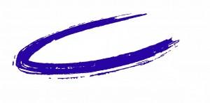 Logo_neu_nur_Strich