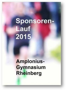 sponsorenlauf2015_07