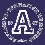 Amplonius-Gymnasium
